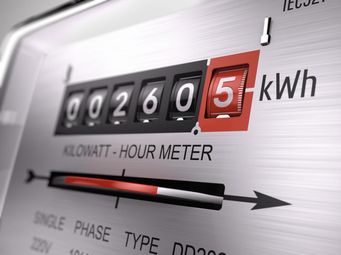 國人核電意向調查》近5成民眾願承擔更高電價 環團:節電最大紅利是降低空污