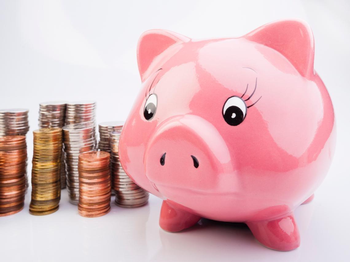 儲蓄險已經到期,利率才2.5%,該解約投入股市嗎?過來人的3大反對理由