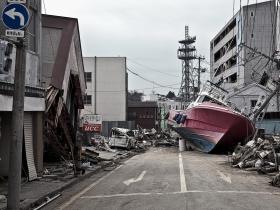 福島核災10年了...前首相菅直人告白:核電真的便宜到需要國民賭命嗎?