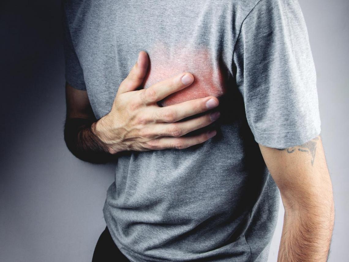 主動脈剝離猝不及防,此項基本功不可輕忽