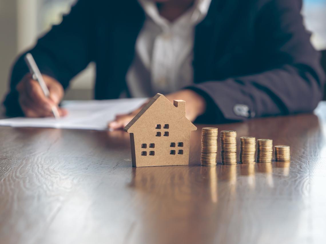 小夫妻年收150萬、無負債,房貸利率卻仍拿不到1.31%...專家點出:5原因讓你吃不到「地板價」