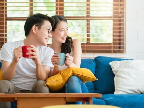 好的婚姻,離不開「好好說話」!別讓吵架消耗了愛,這樣表達,找回最舒適的關係