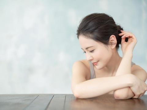 是人就會有情緒,不要逃避或否定它!4步驟正視自己的感受,才能找回真正的你