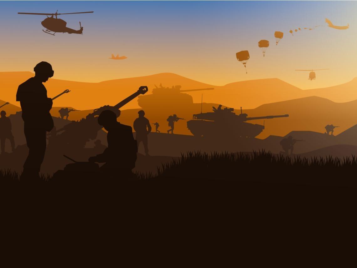 回應美國外交關係協會近期發表的報告: 「一個防止戰爭的策略」
