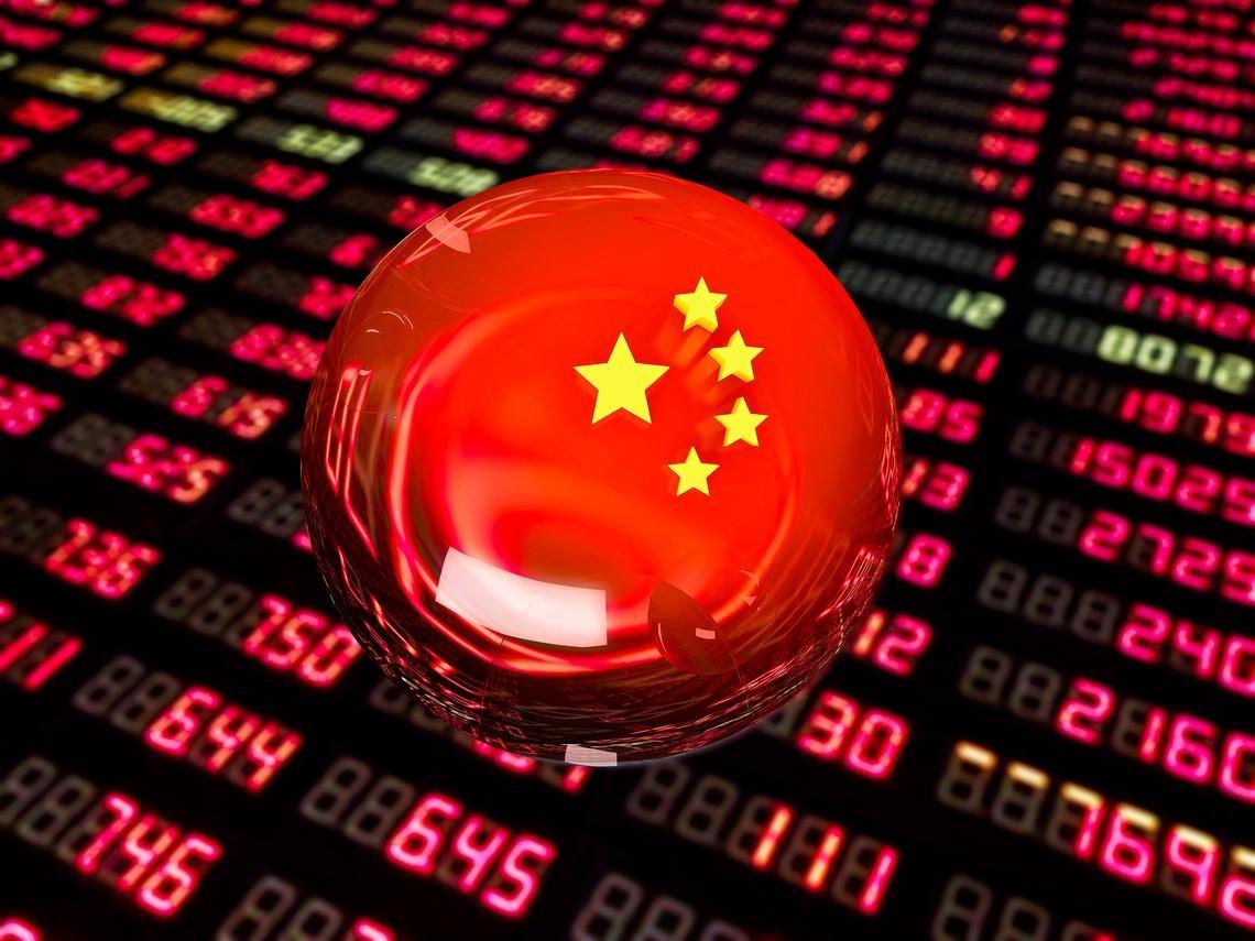 回收電池、淘汰落後產能 股價就會大漲!搭上中國節能減排商機 把握這3個機會