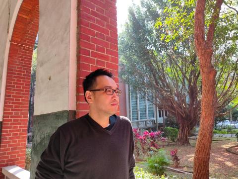 「韓粉大將」毛嘉慶罹血癌》以為扁桃腺發炎卻白血病!醫:5個病癥,發病就來勢洶洶
