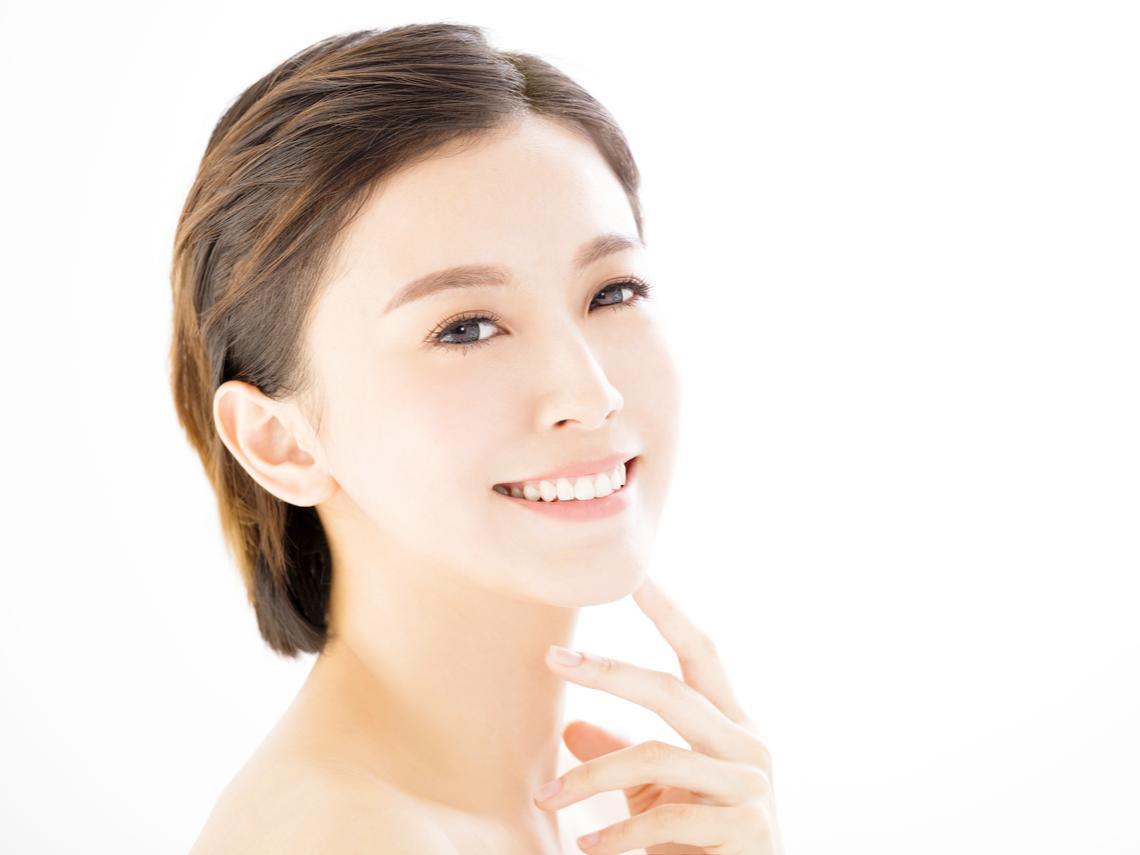 植牙手術成功關鍵,就是植牙的地基要穩固!拯救口腔的地基,補骨手術原來分這2類