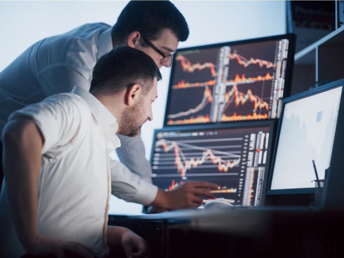 台股再創新高 攻克「萬七」倒數計時?專家:觀察台積電、金融股和財報股暗藏的利多