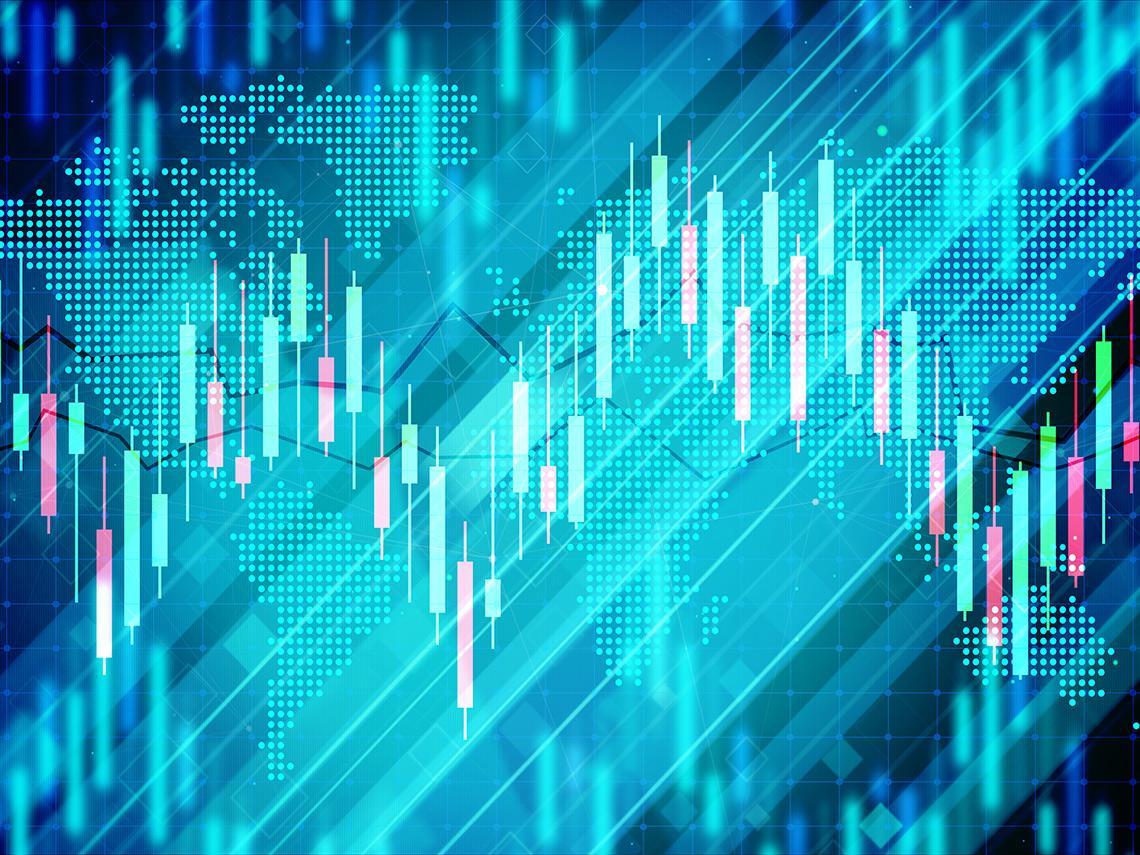 投資攻略》多頭浪潮下 哪些股價漲「真」的? 台股贏家公開 升級版財報選股口袋名單