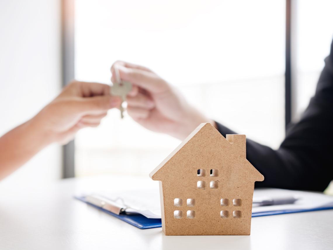 擔心遇到壞房客,他房子一放就10年...當房東最怕的事:如果收不到租金又趕不走怎麼辦?