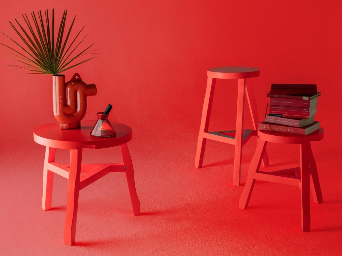 設計椅——在米蘭看見台灣魂