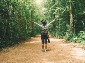 退化性膝關節炎,走路變得吃力、膝蓋不舒服疼痛!6招改善關節炎,你可以這樣做
