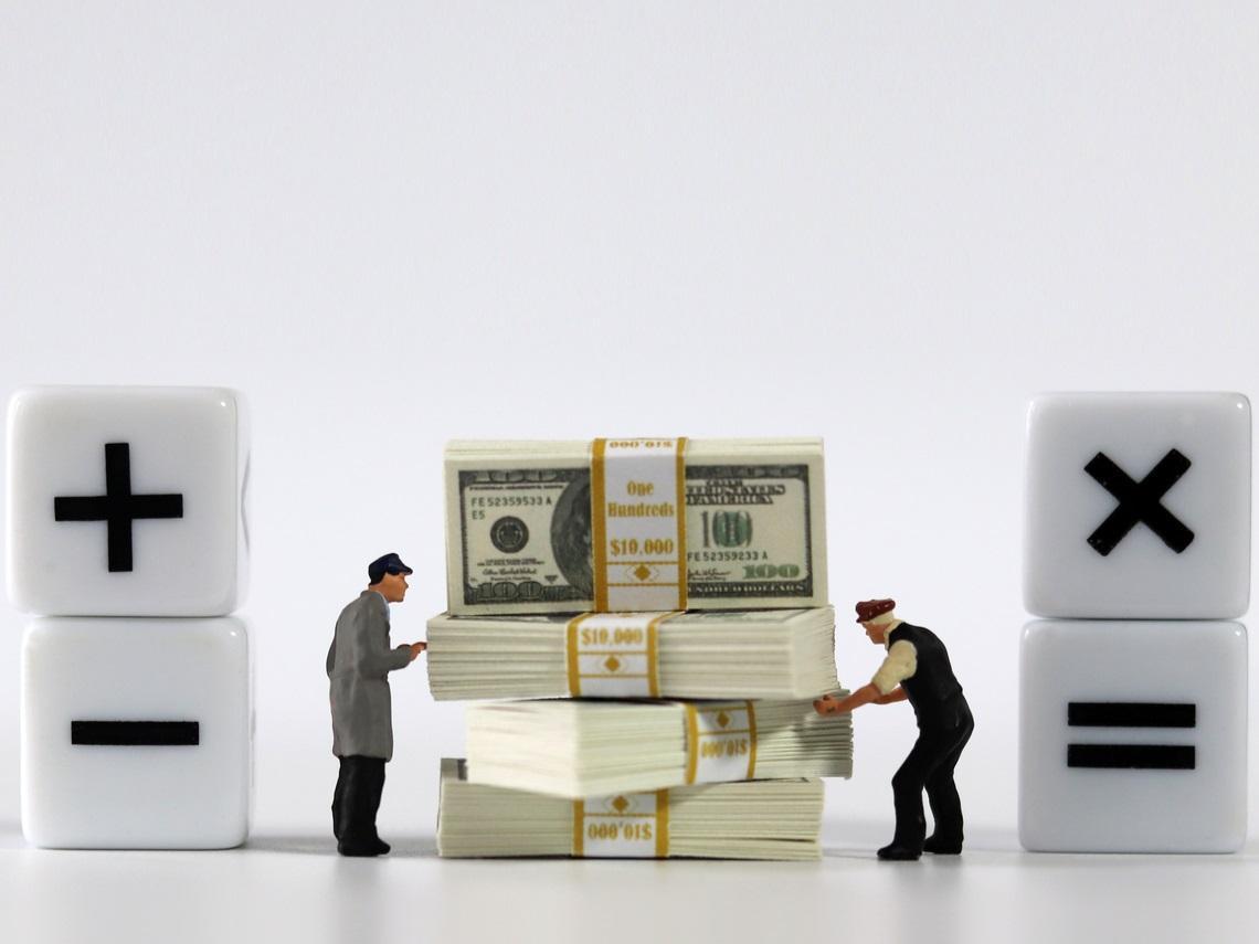 手上沒錢,用2%低利貸款買0050套利行不行?基金、黃金、ETF...阿里巴巴財務課講師5分析