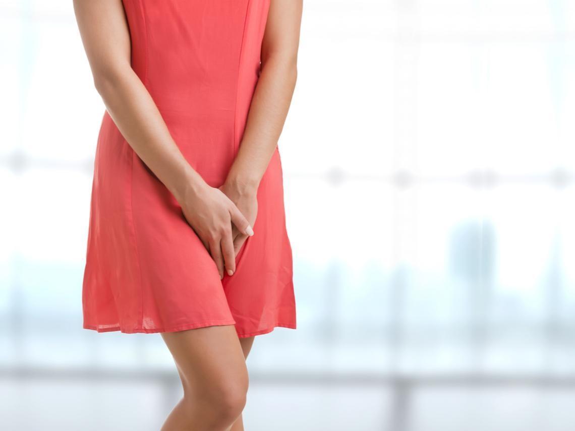 頻尿、急尿甚至漏尿,每天200秒練「凱格爾運動」!男女都可做,預防尿失禁、早洩