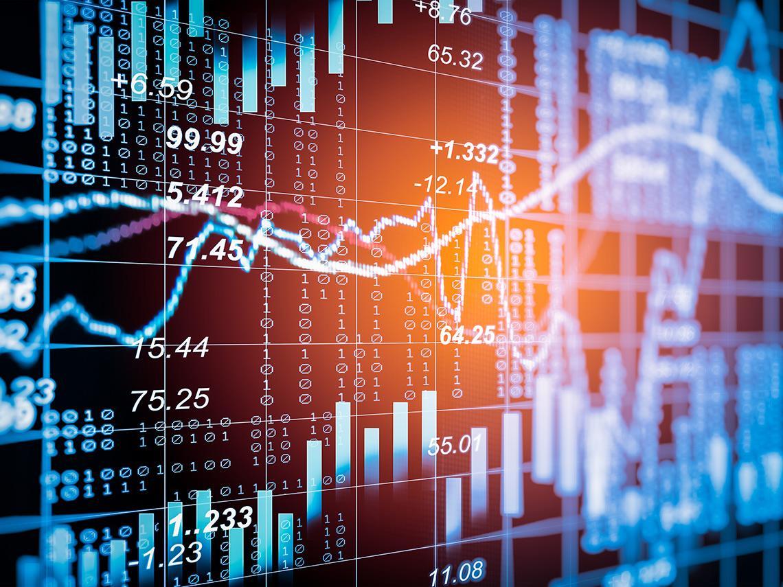 台股攻萬七、散戶怎麼買? 這40檔高成長股出列 上季營收年增52%起跳!