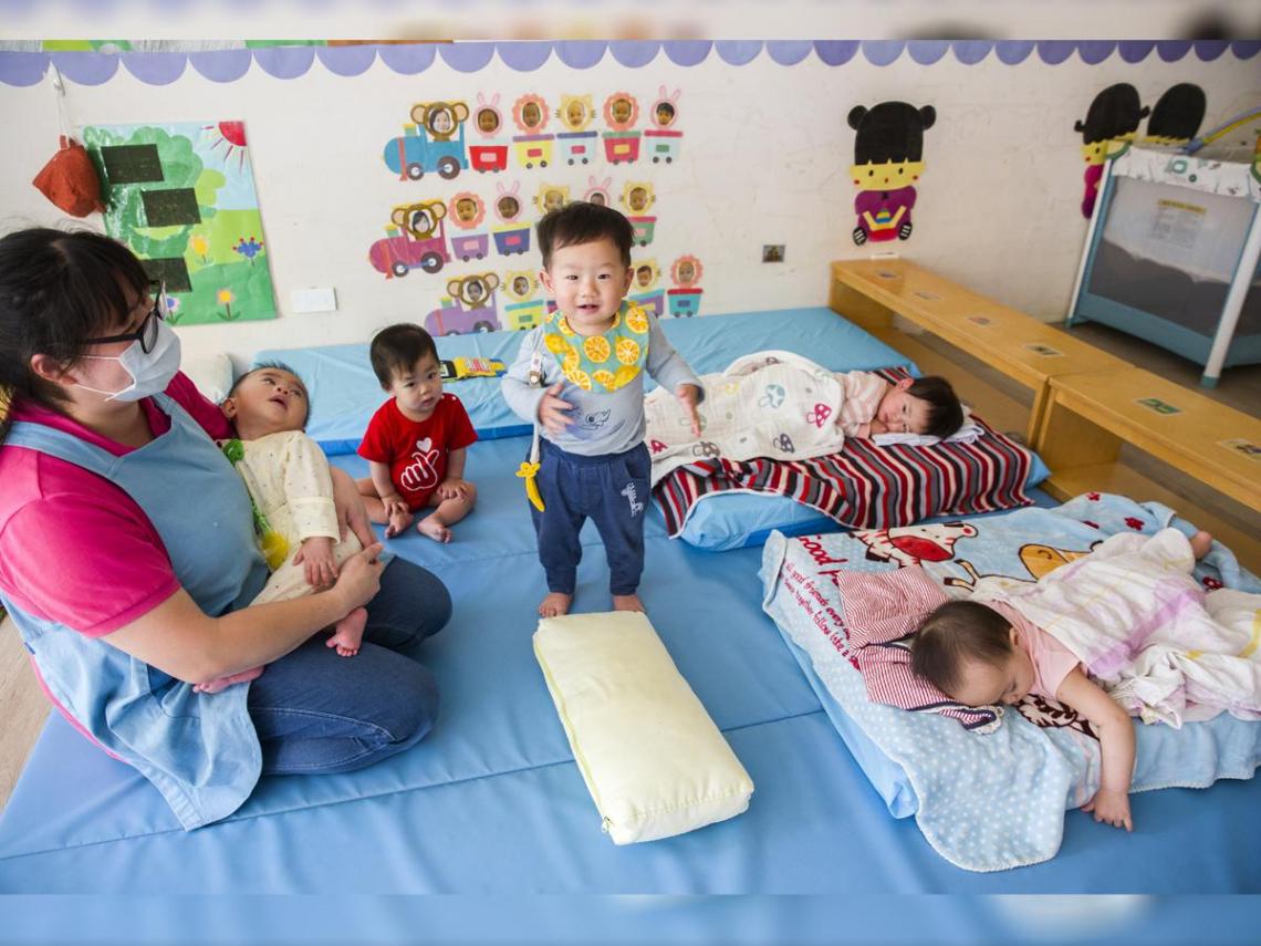有孩子,更幸福!今周刊調查:女性生育意願27.3%,「經濟壓力」是最大阻力,逾4成曾因「房事」卻步