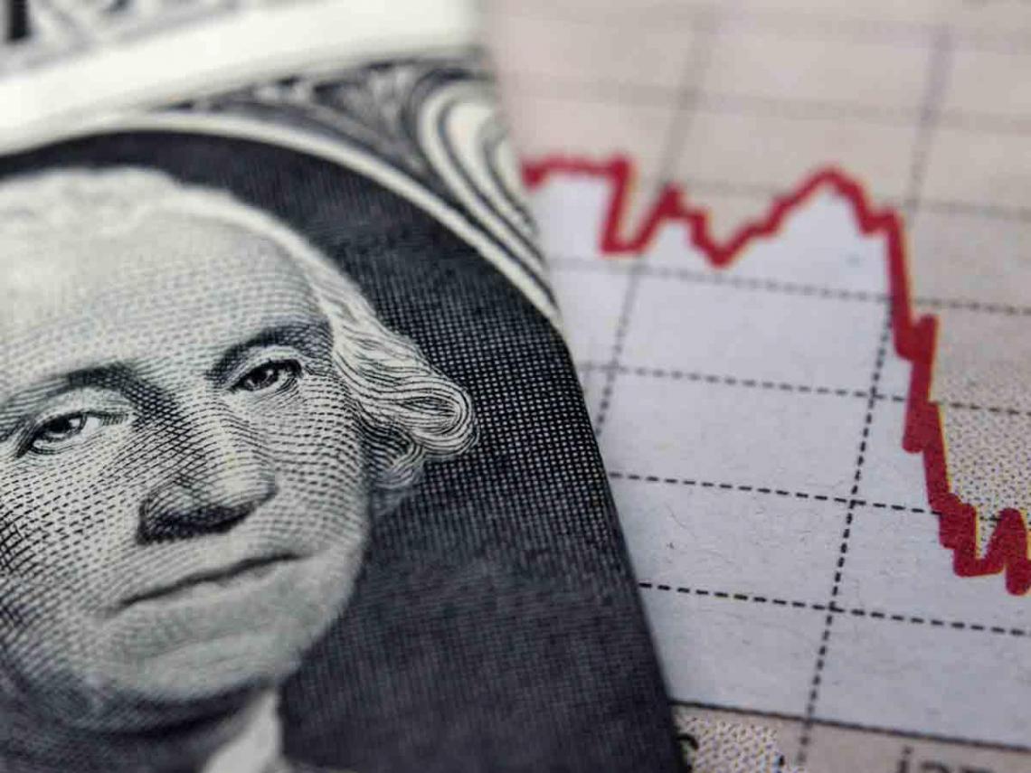 泡沫化倒數》股市崩盤不要慌!專家籲散戶留意「4件事」 勿妄下判斷