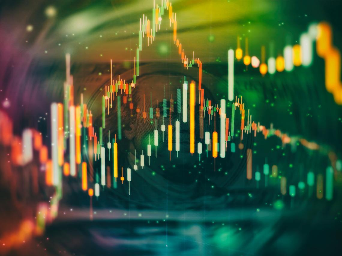 逾5萬股東注意!期富邦VIX清算流程曝光 最快5月底下市