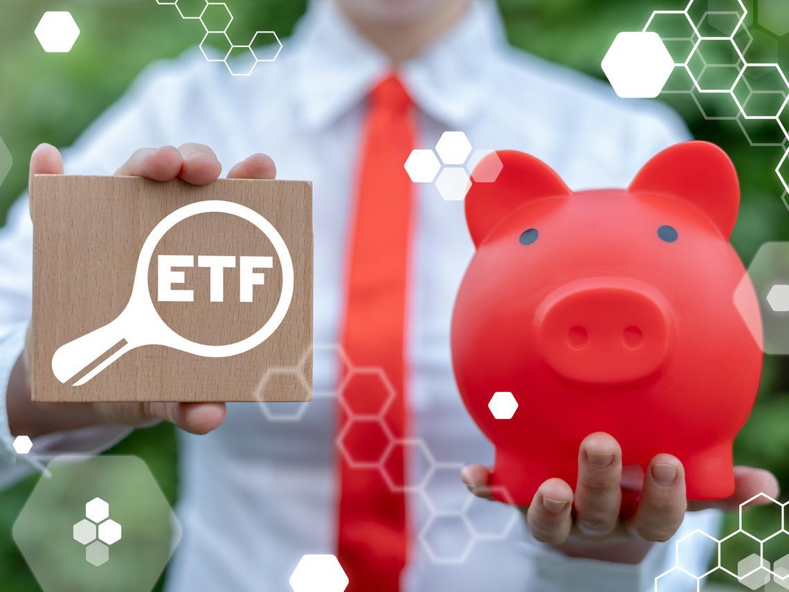 富邦越南ETF(00885)溢價一度飆20%!買ETF前一定要知道:折溢價是什麼?該怎麼查?