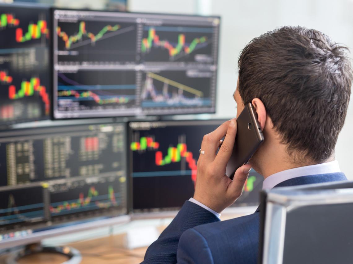 「賣出去就漲」「買進來就跌」···投資能不能「早知道」?這3點告訴你