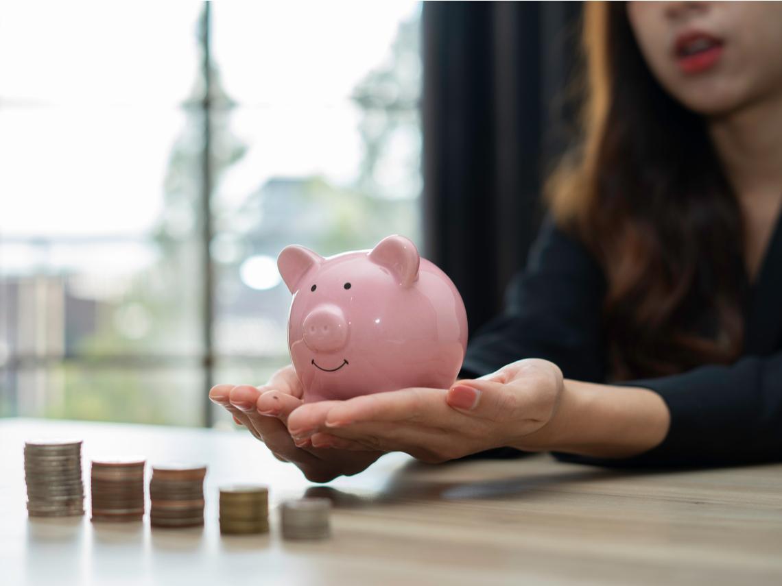 600萬儲蓄險月領1.2萬,他問:改存股領股利會不會比較划算?網傳授「這一招」全拿還能節稅