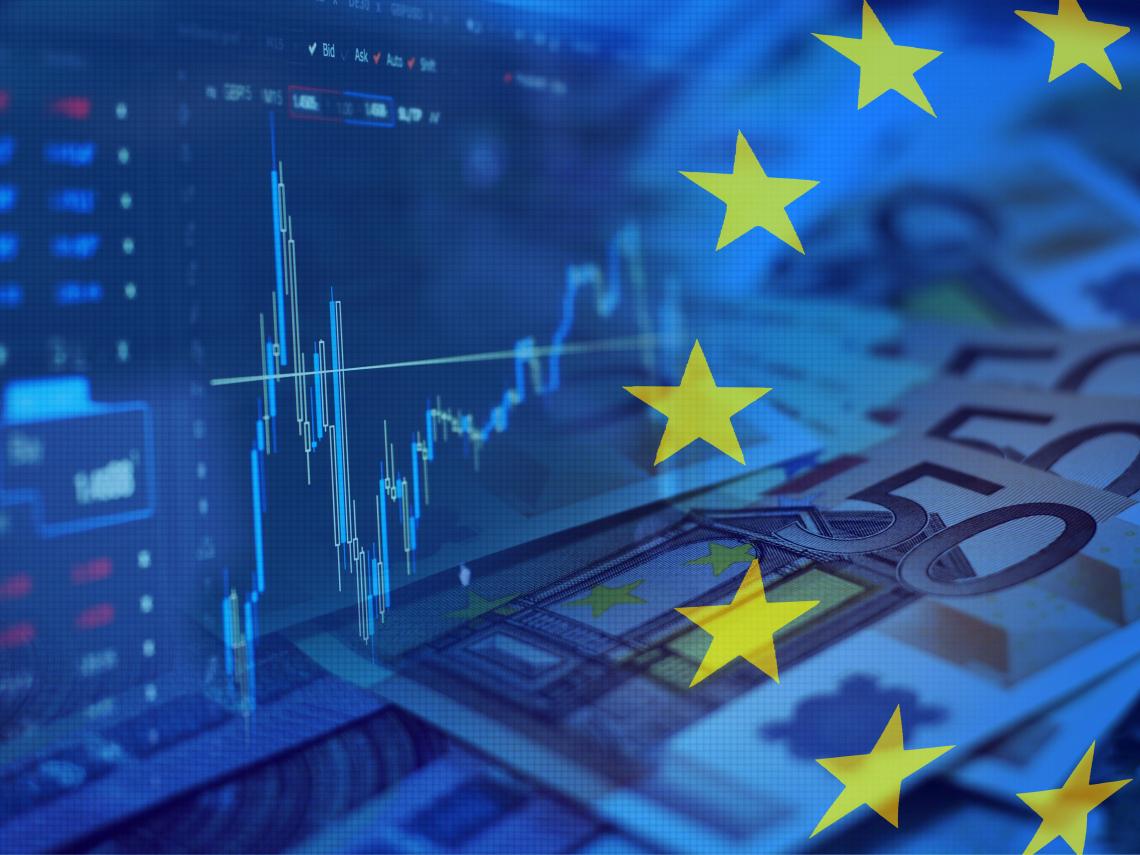 晶片缺貨危機!歐盟爆捧百億歐元補貼 邀台積電、英特爾、三星設廠