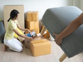 彎腰提重物,竟腰椎壓迫性骨折!肇因就是「骨質疏鬆症」,5個預防方式不可少