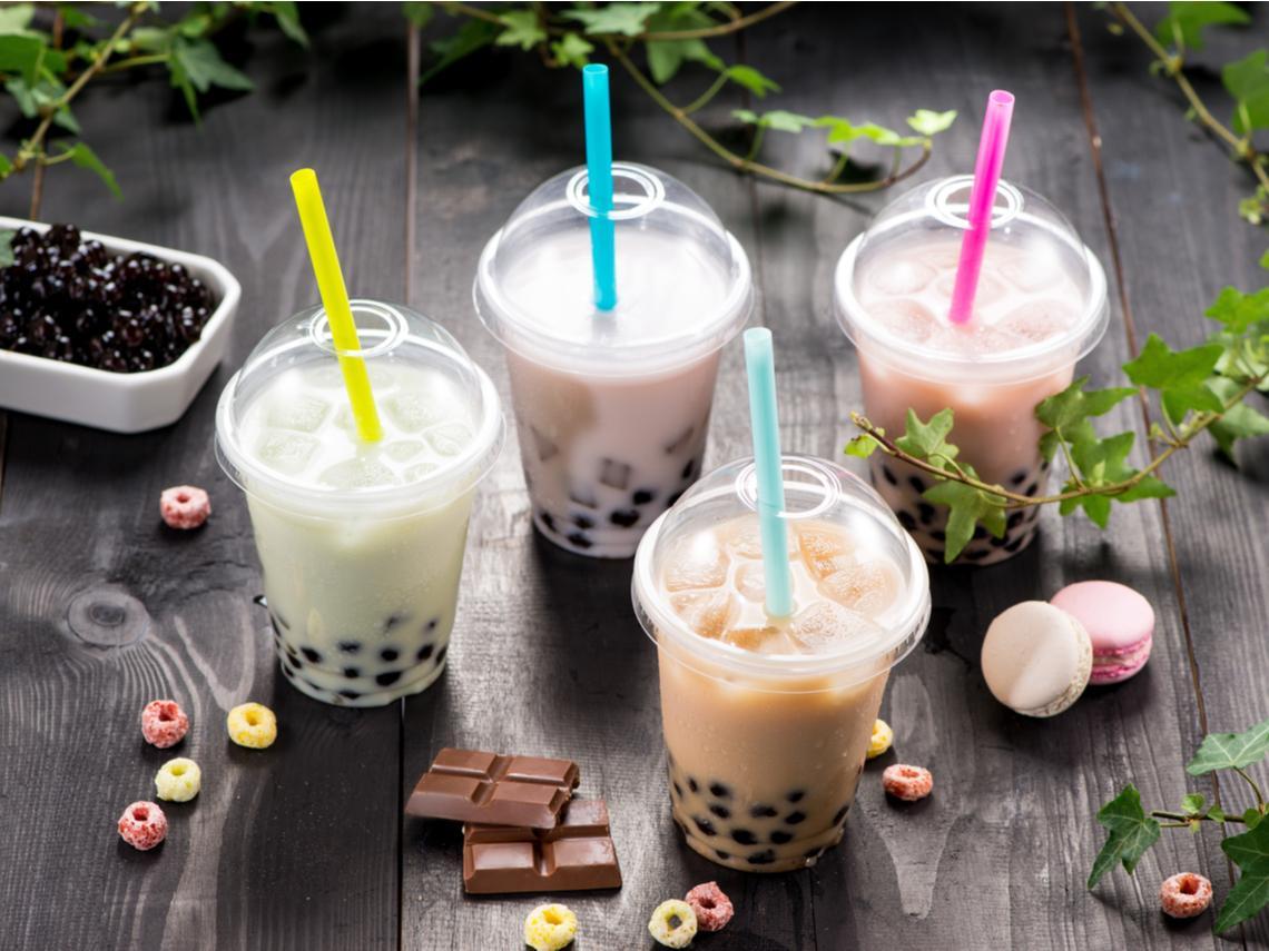 喝含糖飲料容易早死?科學證實每天1-2杯死亡風險大增,女性影響高過男性1倍