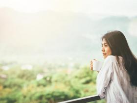 她提早退休沒人陪玩,強烈孤單感來襲!3故事啟示:學著享受人生專屬時間就是現在