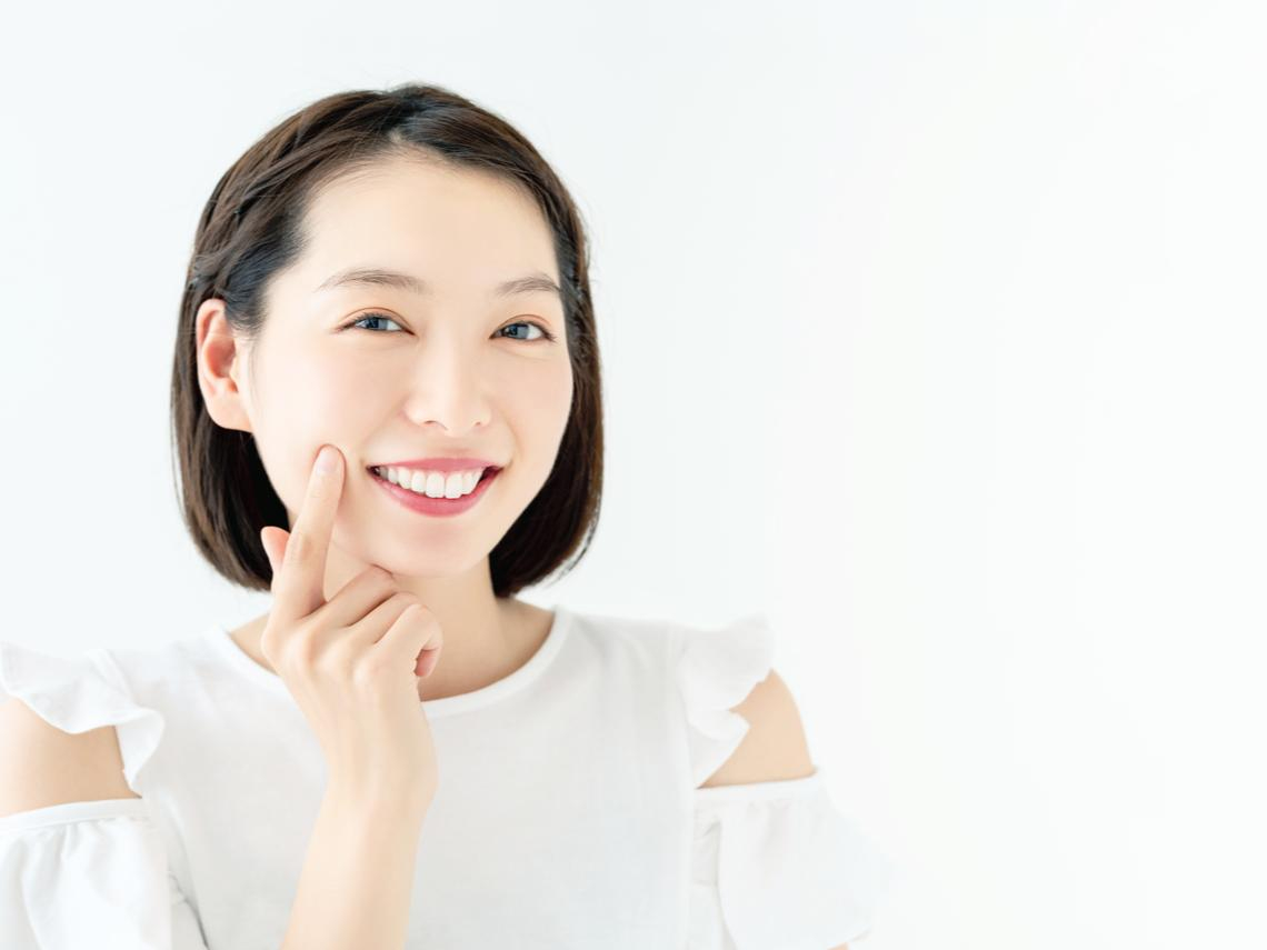 牙齦腫脹、牙床長水泡以為牙周病,抽血檢查竟得血癌!醫師:出現5症狀一定要注意