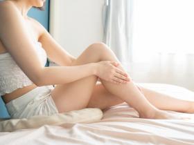 以為腳腫會消退,結果竟是深部靜脈栓塞,嚴重會致命!醫師圖文解說:出現3症狀要小心
