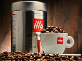 企業利潤是一種手段,而不是目的!意利咖啡認證B型企業的啟示
