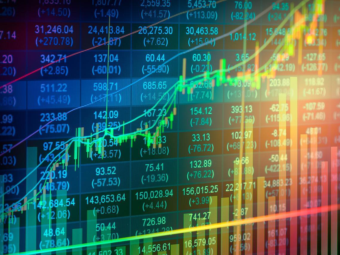 新策略》傳統看周轉率、KD、量能指標做股票 該變通了 當沖大量成常態 三個細膩思惟讓你股海自保