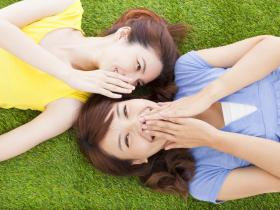 不懂「拒絕」,就容易被情緒勒索!善用5招保持「最舒適距離」,打造良好人際關係