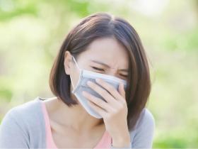 新冠肺炎》缺乏運動,可能增新冠病毒上身風險!專家推妙招,遠離感染、重症、死亡