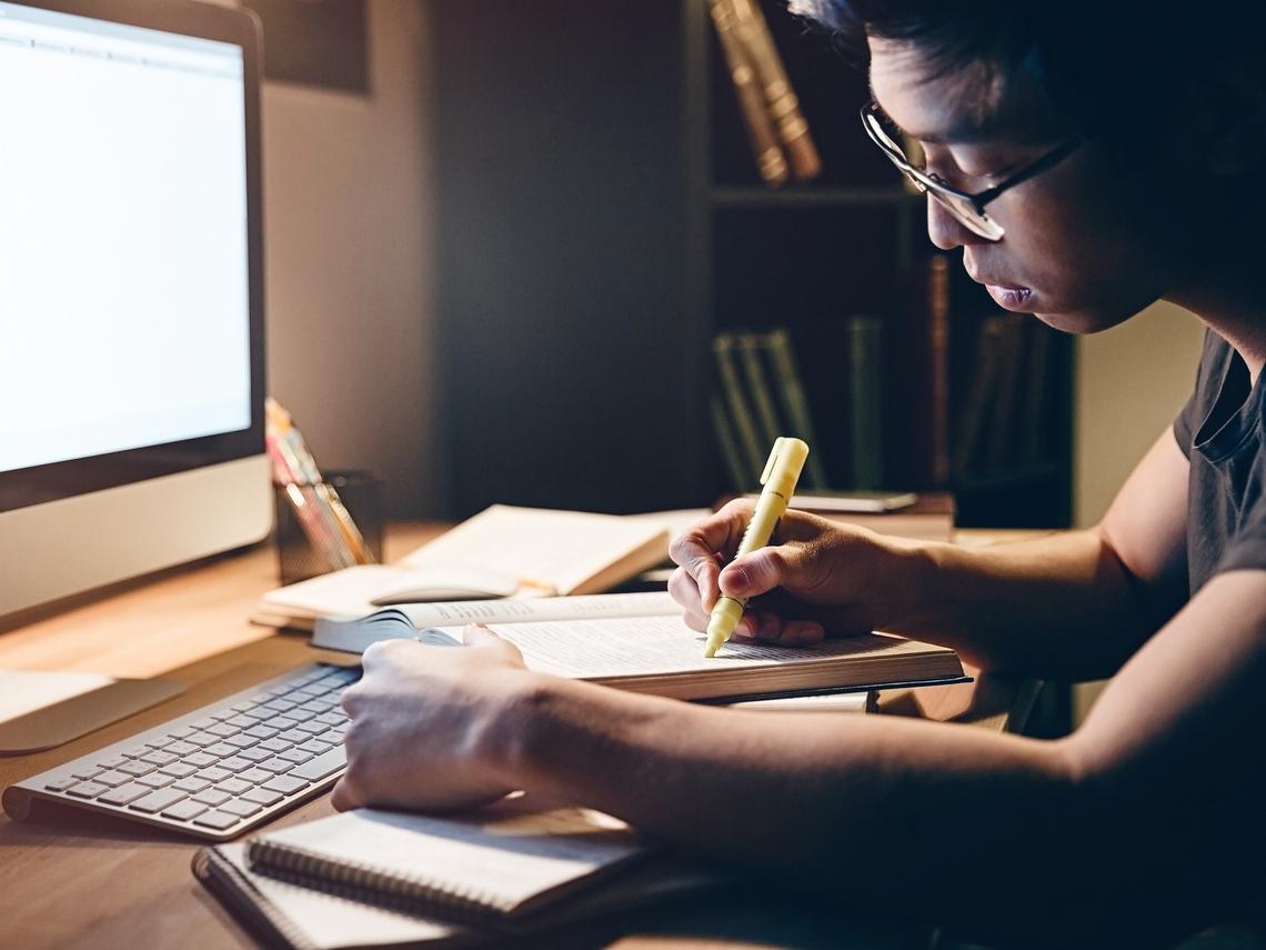 在家上班,交通津貼被扣合法嗎?可以申請網路費補貼嗎?全國三級警戒,上班族必看5大權益