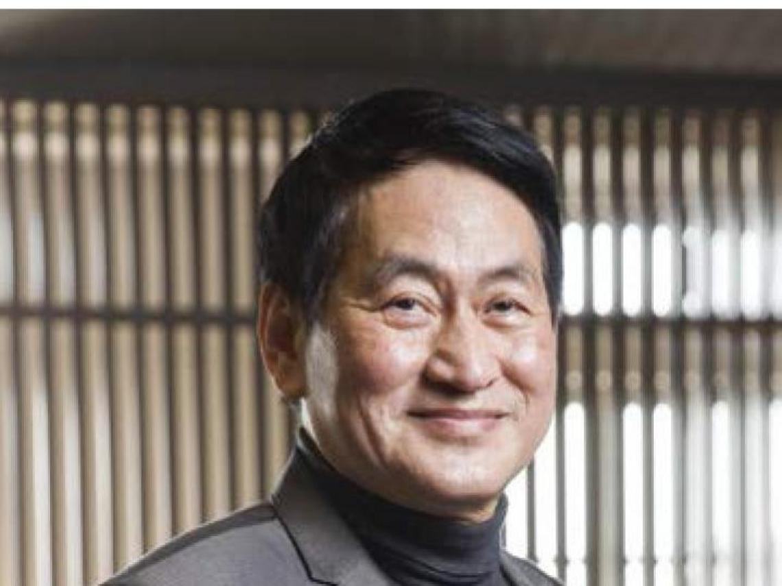 社團法人台灣永續綠營建聯盟祕書長楊明俊:樓板隔音法規上路,趕上歐美好宅水準