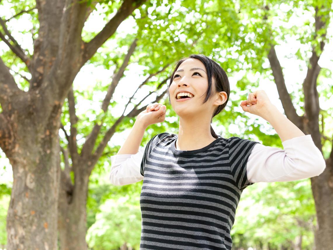 傾聽心念!一個人的生活「練習題」,學會找回平靜、更愛自己,不再被負面情緒綁架