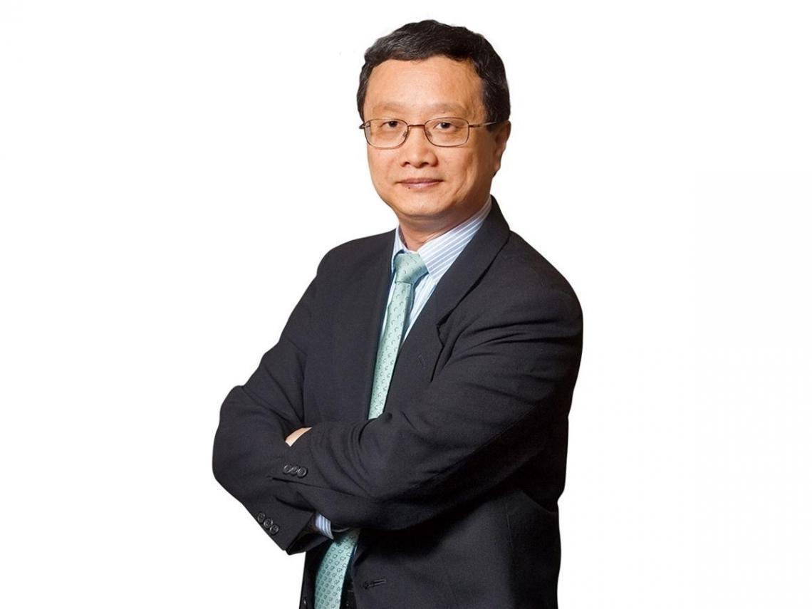 台灣受惠美國的資金派對超大 到底何時會結束? 八年前聯準會「這麼做」是重要線索!