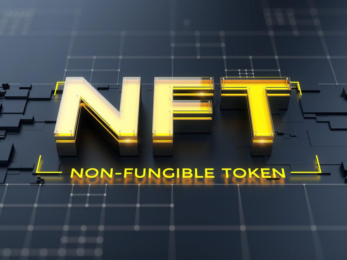 未來已來!廣告、訂閱模式後,不要錯過 NFT 的媒體浪潮