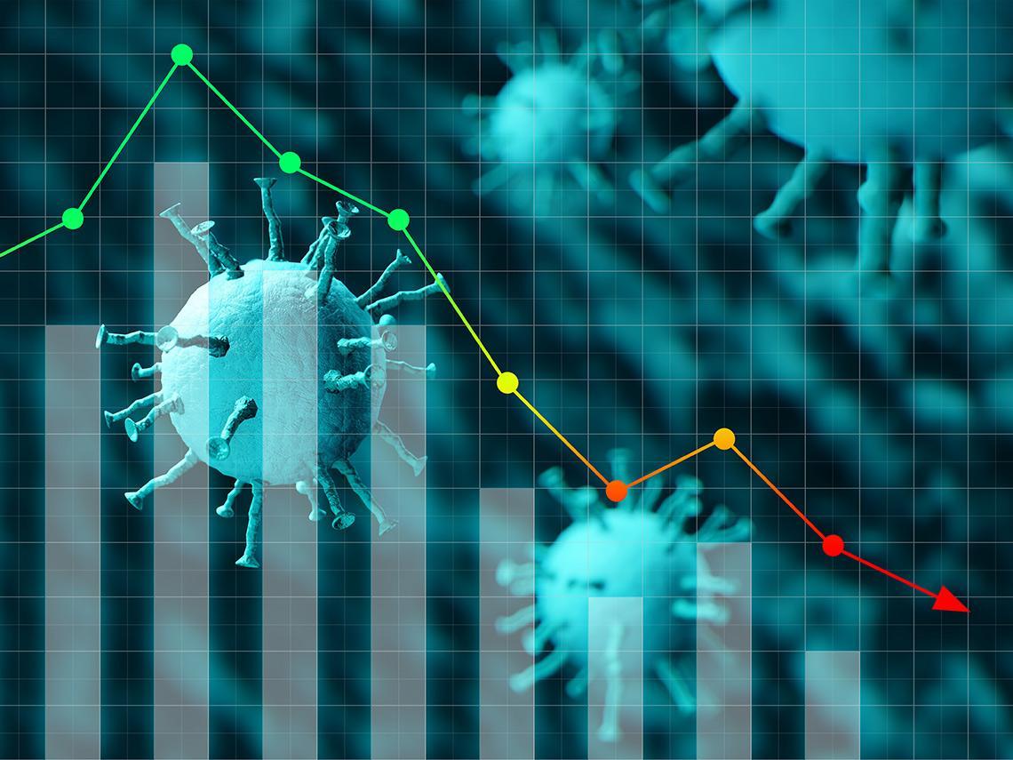 搭上「抗疫」題材順風車》從快篩、疫苗到解藥,這6檔生技股最有看頭