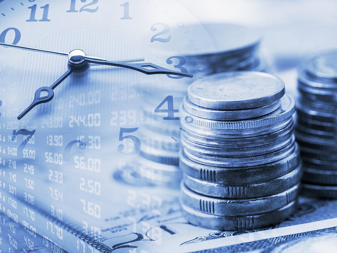 投資教戰 升息、縮表警鐘響起 3台股名師應變策略開箱