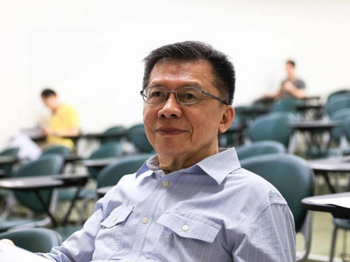 「台灣不是買不到疫苗,是不願意買!」沈富雄揭「疫苗真相」:輝瑞20條線都被回絕