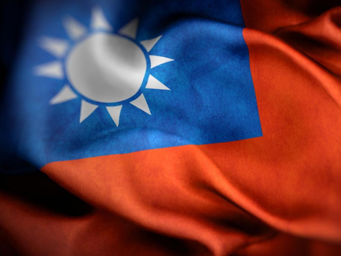 好萊塢影星為「台灣是國家」向中國道歉引譁然 美國政要名人聲援力挺「#TaiwanIsACountry」