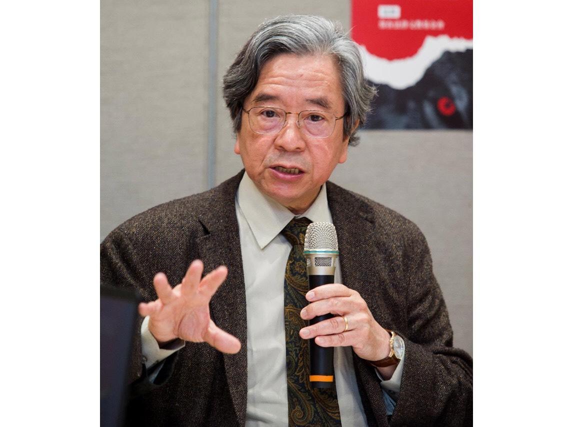 從關西機場事件省思台灣媒體的自律與他律