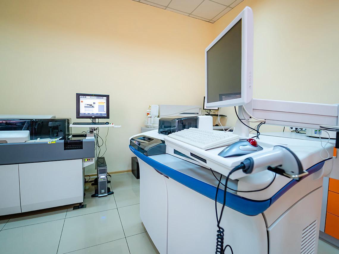 看病新常態「遠距醫療」慢性病回診免出門 視訊診療零接觸 五步驟避免群聚