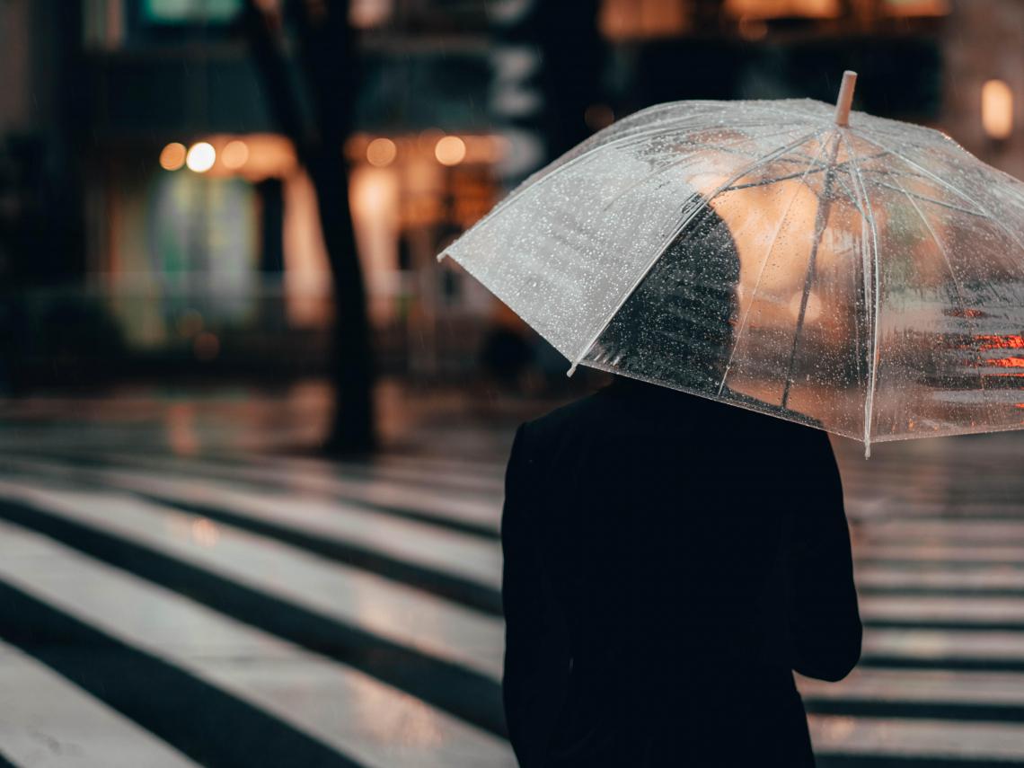 梅雨救援「日月潭絕美水景」再現! 颱風「彩雲」明最接近台灣 3大降雨熱區曝光