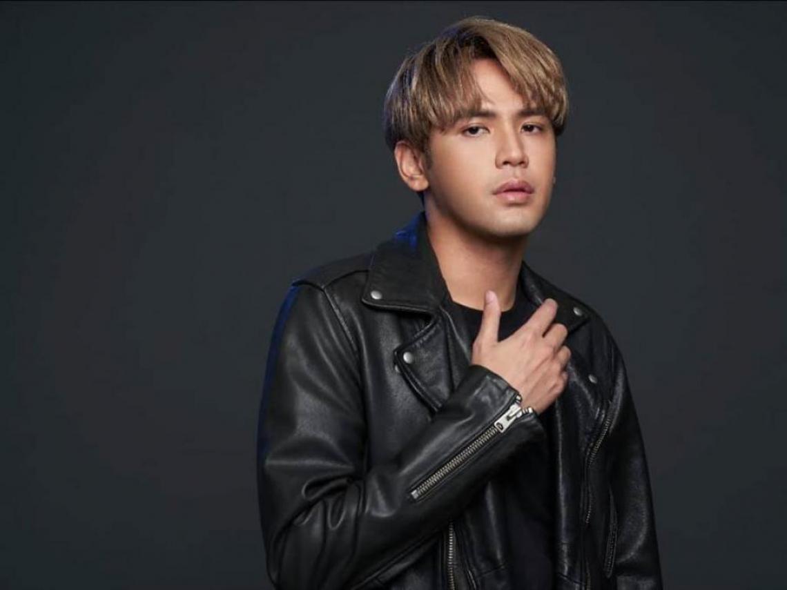 34歲創作歌手陳零九確診!滾石證實並發聲明曝現況