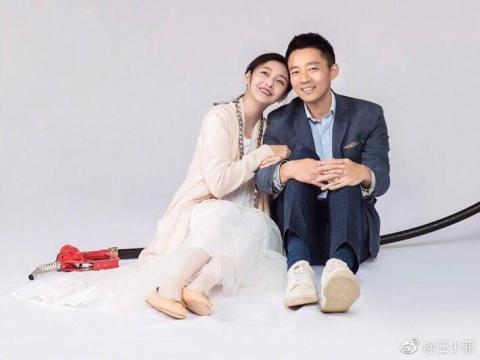 當年交往20天就認定是他!大S證實與汪小菲離婚,10年婚姻畫下句點