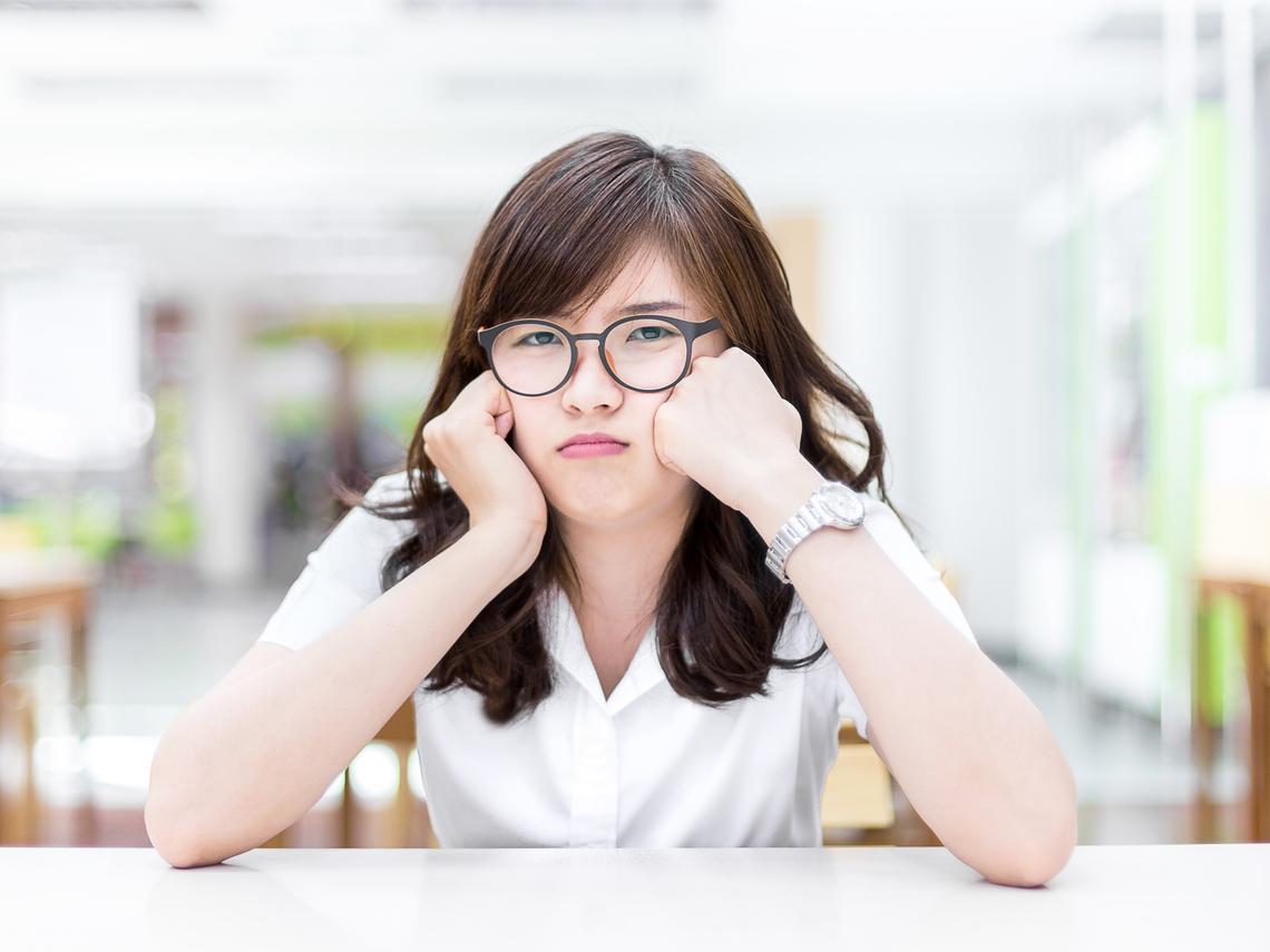 哭哭!她熬夜4小時申請紓困,最後卻因「這條件」換來一場空...網上一票苦主安慰:你不孤單